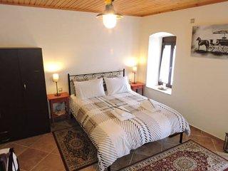 Guest Gartagani Four Bed, Stemnitsa
