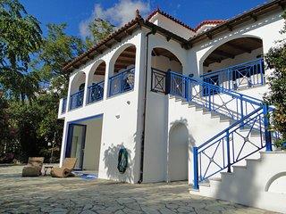 Villa Hetty