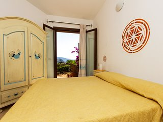 Baia del sole  - Spacious villa with 2 bathrooms