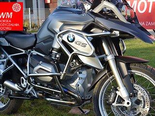 Loft in PWM Motorcycle Rentals HONDA-HARLEY-BMW