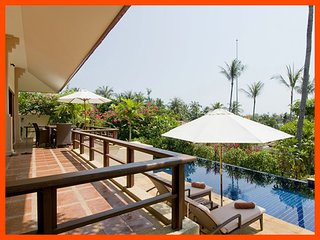 Villa 51 - Only $165 USD/night including continental breakfast until 22 Dec 17