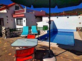 Casa Aridane, Todoque