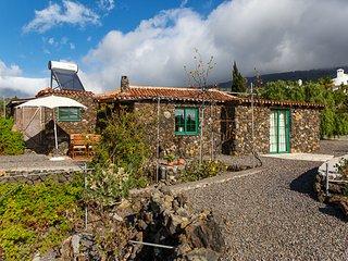 Casa Rustica, Los Llanos de Aridane