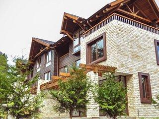 Shangri-La Villas #3, Next to Villarrica Lake, Pucon