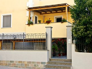 Stella del Mare - Two-Bedroom Apartment 6 Ad.