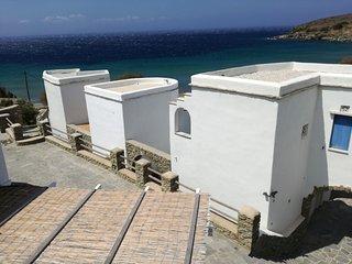 Amazing House By the Sea (M), Agios Romanos