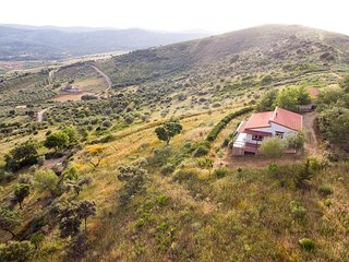 Rural Cottage 1 Cielo Abierto