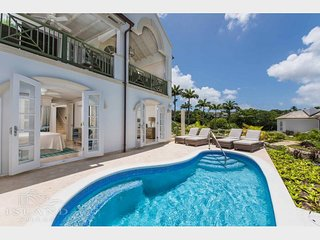 Sugar Cane Ridge 9, Royal Westmoreland, Barbados, Porters