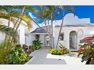 No. 2 Cassia Heights at Royal Westmoreland, Barbados