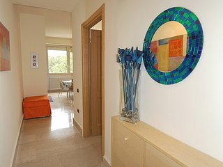 Appartamento Ariele B, Roma