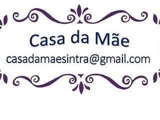 Casa da Mãe-Apartamento familiar, Sintra