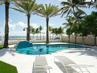 Waterfront Beach House!, Fort Lauderdale