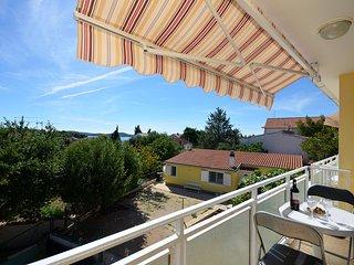 Apartments Ivona - 24011-A4, Vodice