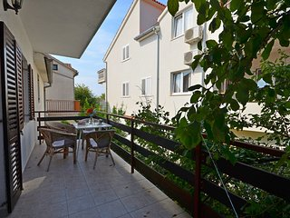 Apartment Ana - 17601-A2, Srima