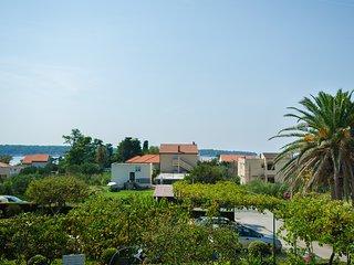 Apartments Slavenka - 85941-A3, Banjol