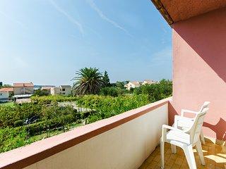 Apartments Slavenka - 85941-A2, Banjol