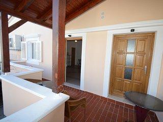 Apartments GOGA - 23531-A3, Mali Losinj