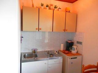 Apartments SALAMON - 25061-A1