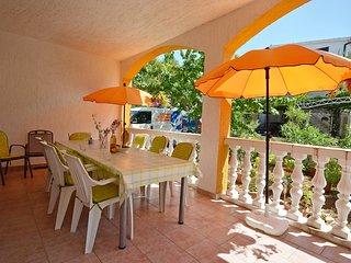 Apartments Finka - 25661-A3, Vodice