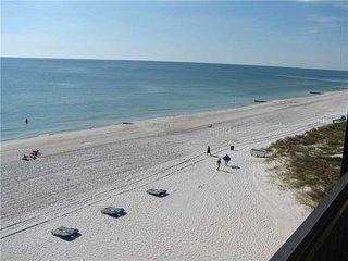 Beachfront ~ RA133272