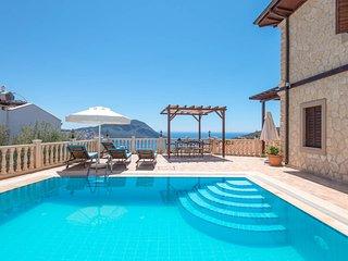 Villa Teshir