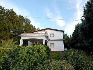 Casa Spotty #9126, Termini Imerese