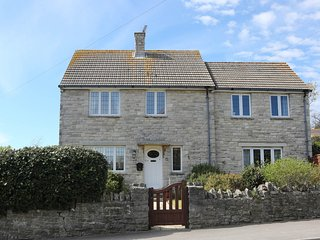 Acorns House, Swanage