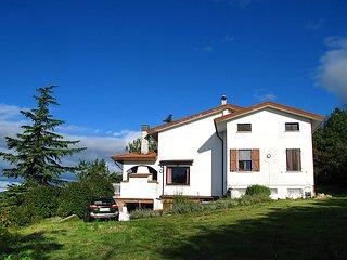 San Vittore #9171, Salsomaggiore Terme