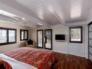 Furnished 5-Bedroom Home at Limetree Ln & Cherryhill Ln Rancho Palos Verdes, Garland