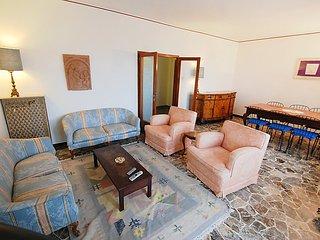 2 bedroom Apartment in Mestre, Veneto, Italy : ref 5061855
