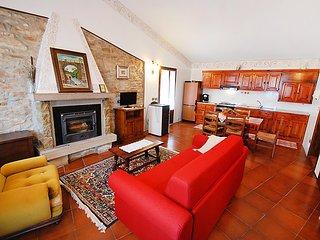 2 bedroom Villa in Castello di Godego, Veneto, Italy : ref 5061390