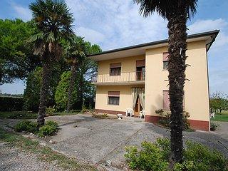 Ca' Basadonna #9349, Lozzo Atestino