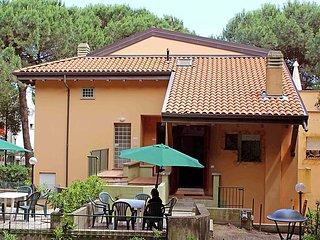Villa Isotta #9408, Rosolina