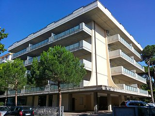 1 bedroom Apartment in Milano Marittima, Emilia-Romagna, Italy : ref 5033803