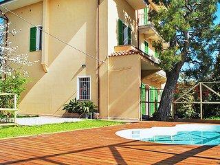 Montepulciano #9549, Ripatransone