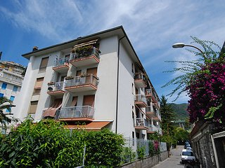 1 bedroom Apartment in Rapallo, Liguria, Italy : ref 5028888