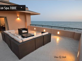 GORGEOUS PENTHOUSE WITH BREATHTAKING VIEWS - LUXURY LIVING, Puerto Peñasco