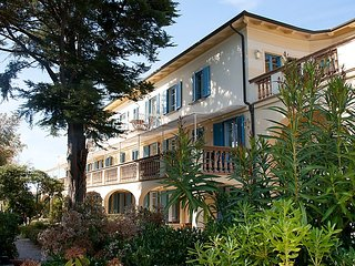 2 bedroom Apartment in Vada, Tuscany, Italy : ref 5055662