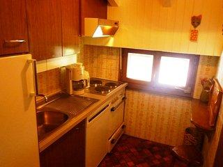 Ramuge A 040 - Type C2 Centre, Veysonnaz