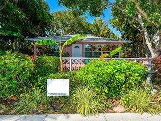 Heron Hideaway ~ RA90961, Sarasota