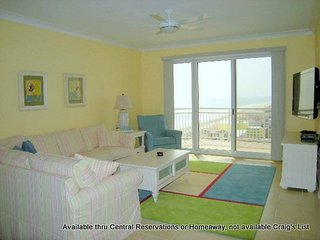 Gateway Grand 1402 (Side) ~ RA78030, Ocean City