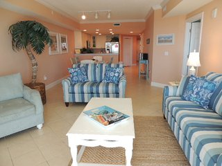 South Beach 603 (Side) ~ RA78076, Ocean City