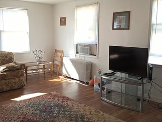 15 Minutes From Campus! All events rental.Sleeps 6, Bellefonte