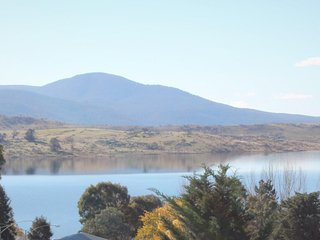 Poley Cow Studio, Jindabyne