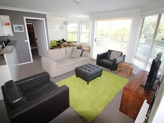Caribou Apartments # 3, Jindabyne