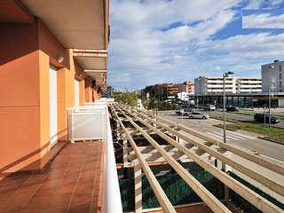 Costa Brava Flat, 400m from beach, 3, Sant Antoni de Calonge