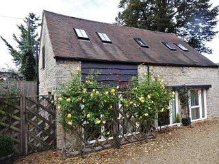 42671 Barn in Shipston-on-Stou, Upper Quinton