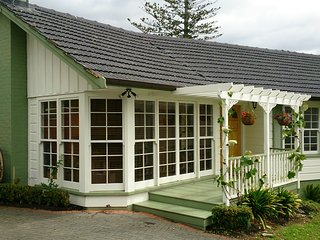 Beautiful Family Home, Howick