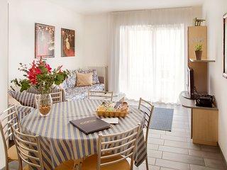 Residence Domaso & Spa - trilocale