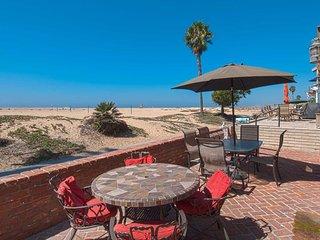 414 A E. Oceanfront, Newport Beach